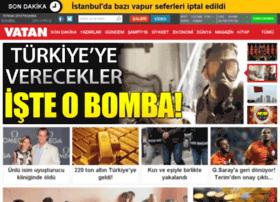 Gazeteler  Gazete Manşetleri  Gazetemansetcom