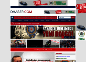 haber.hazir-websitesi.com