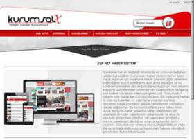 haber.knnweb.com