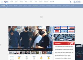 haber.mynet.com