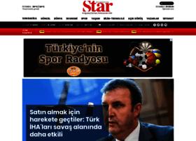 haber.star.com.tr