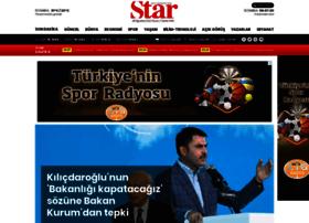 haber.stargazete.com