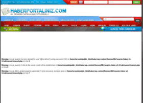 haber.tarsusbilgi.org