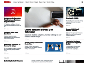 haber06.net