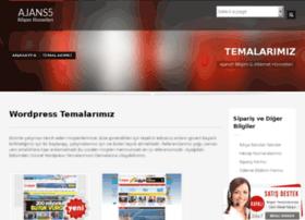 haber1.ajans5.net