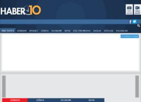 haber10.com