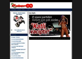 haber14.com