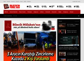 haber228.com