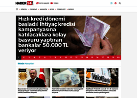 haber24.com