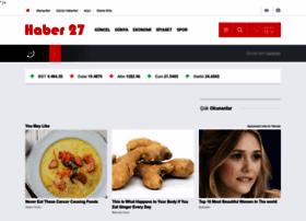 haber27.com