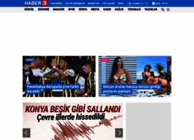 haber3.com