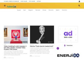 haber34.com
