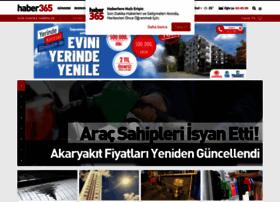 haber365.com.tr