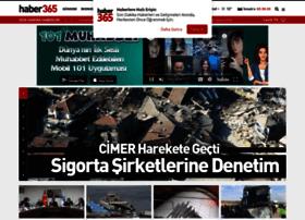 haber365.net
