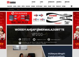 haber49.net