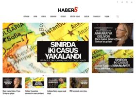 haber5.com