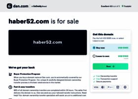 haber52.com