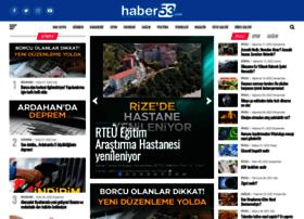 haber53.com