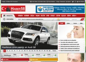 haber58.net
