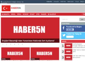 haber5n.com