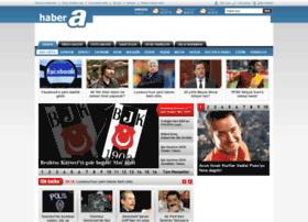 habera.com