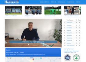 haberads.com