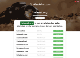 haberal.org