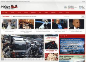 haberala.com