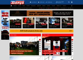 haberalanya.com.tr