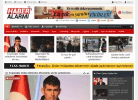 haberalarmi.com