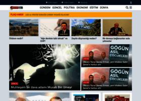 haberalp.com