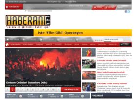 haberani.net