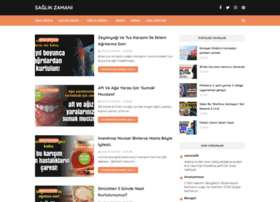 haberanka.blogspot.com