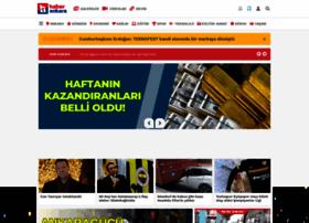 haberankara.com