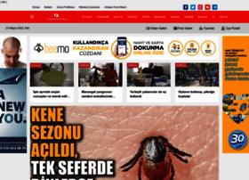 haberantalya.com