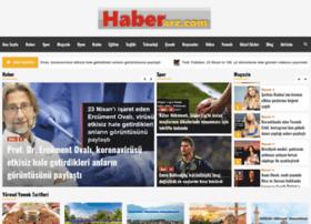 haberarz.com