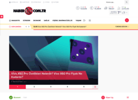 haberay.net