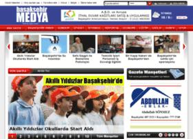 haberbasak.com