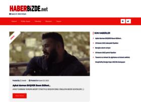haberbizde.net