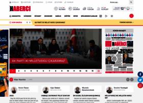 haberci.com.tr