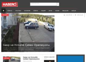 haberci.org