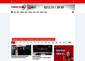 haberci24.com