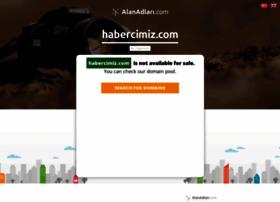 habercimiz.com