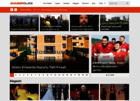 haberclick.com