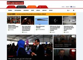 haberdar.com.tr
