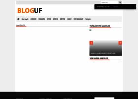 haberdetay.net
