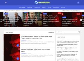haberdisk.com