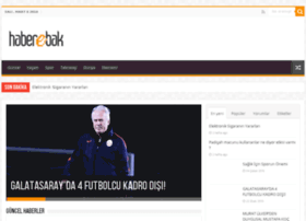 haberebak.org
