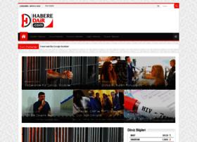 haberedair.com