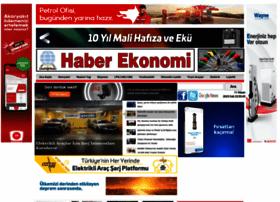 haberekonomi.com.tr